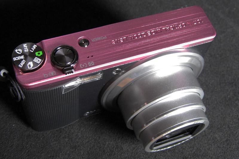 ファイル 368-3.jpg