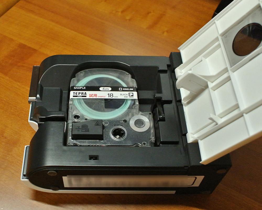 ファイル 636-2.jpg