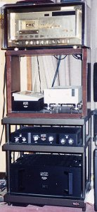 audio8.jpg
